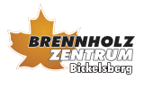 brennholz-logo