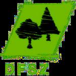 ALKO DFSZ-0022-11