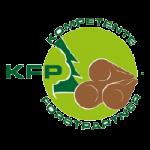 KFPplus