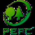 PEFC/04-31-0110